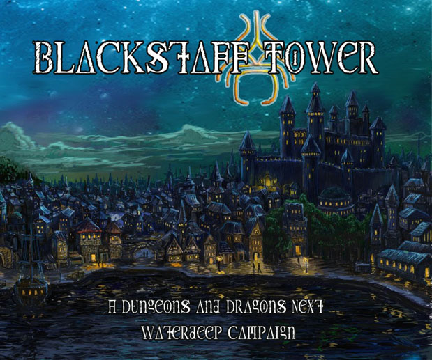 Blackstaff-tower.jpg