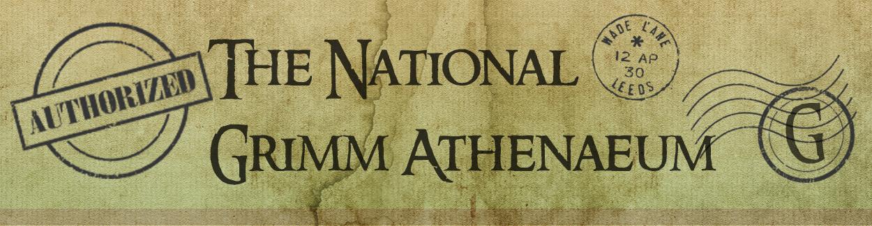 Athenaeum_Banner.jpg