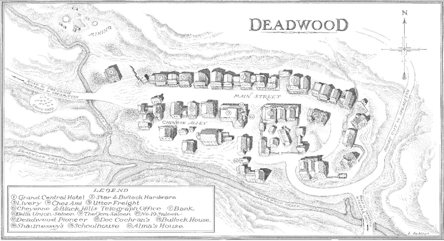DEADWOOD_Map_Blowup.jpg