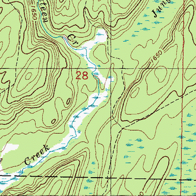 place-detail-map_jpg.png