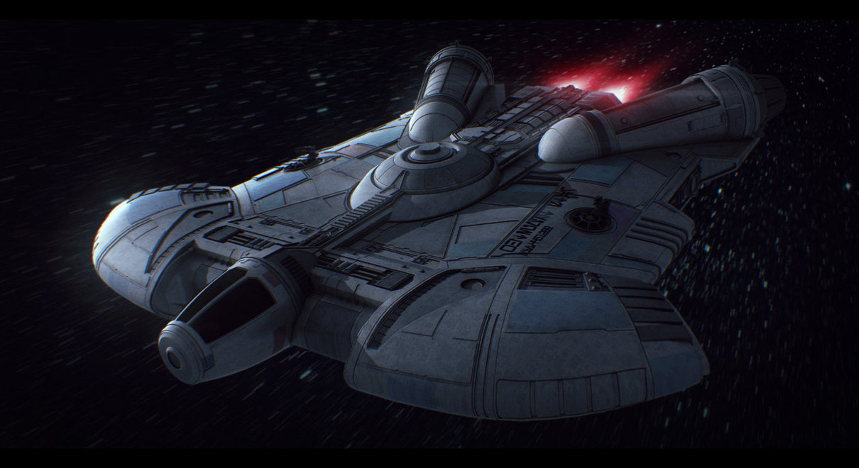 star_wars_ghtroc_light_freighter_by_adamkop-d787bah.jpg