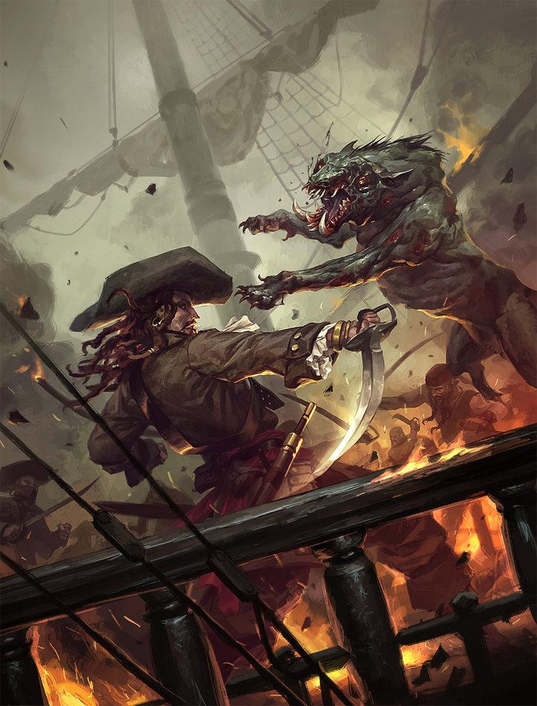 rufus_vs_the_hell_hound.jpg