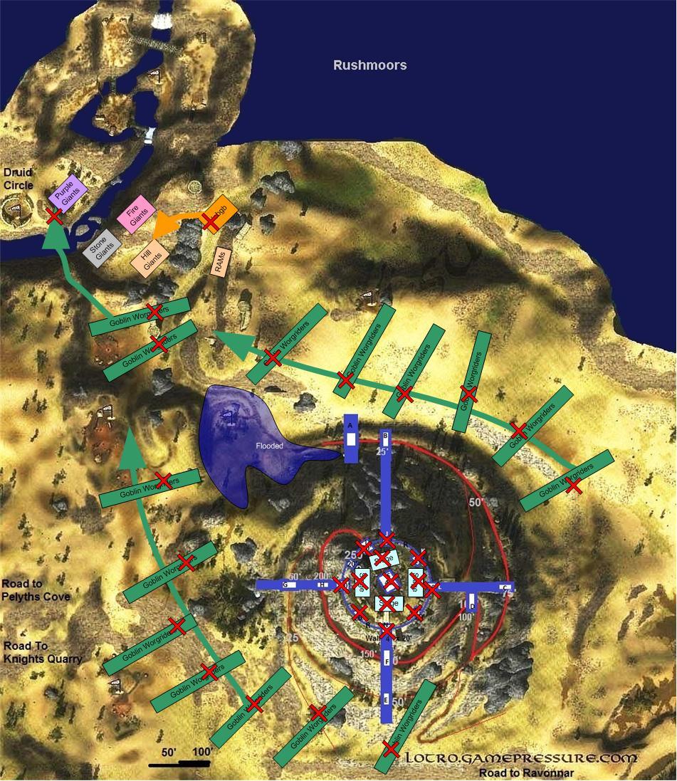 Gyruff (Grand Duchy of Geoff)   Adventure Log   Obsidian Portal