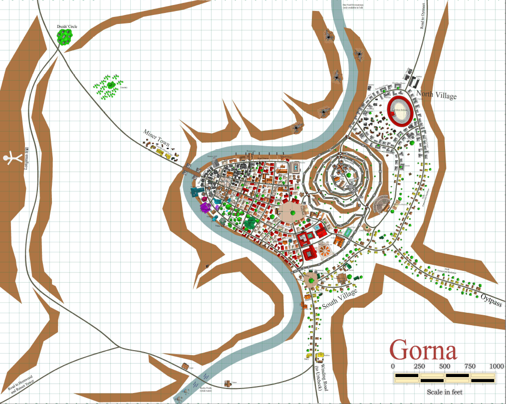Gorna616.png