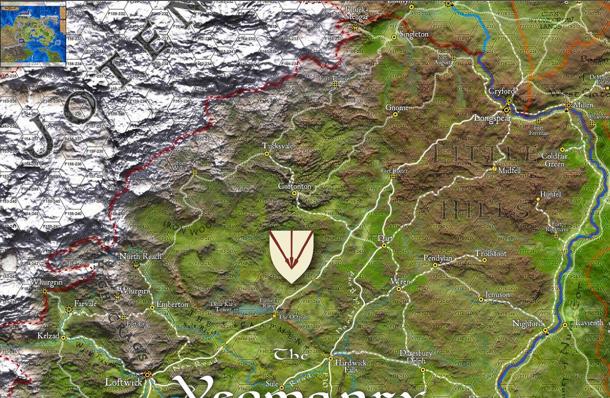YeomanryN.jpg