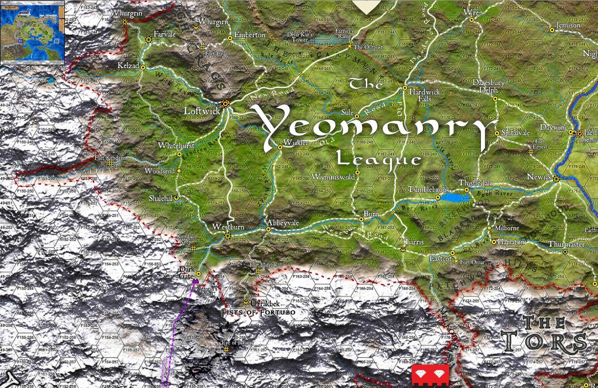 YeomanrySW.jpg