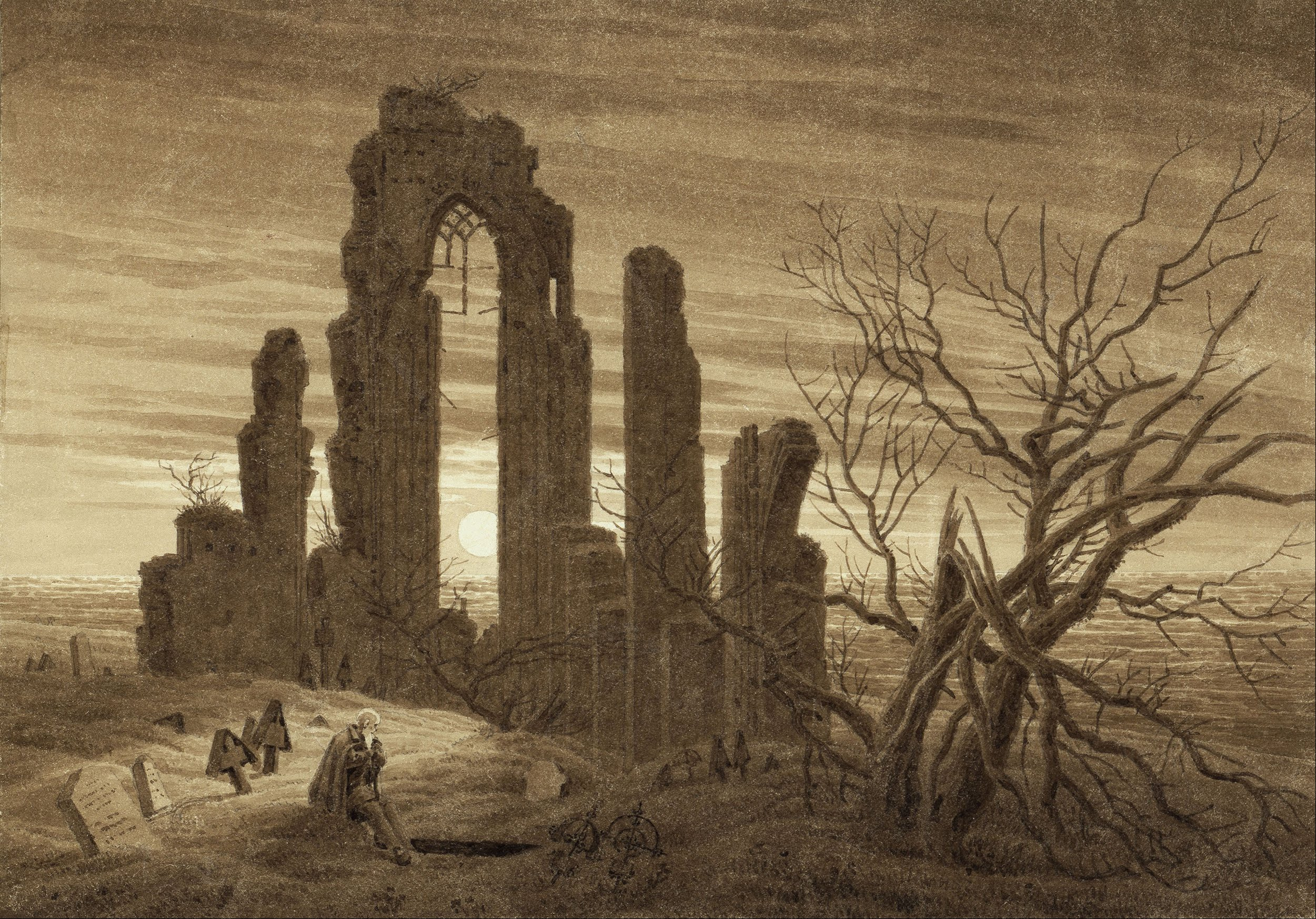 Caspar_David_Friedrich_-_Winter___Night___Old_Age_and_Death__from_the_times_of_day_and_ages_of_man_cycle_of_1803__-_Google_Art_Project.jpg