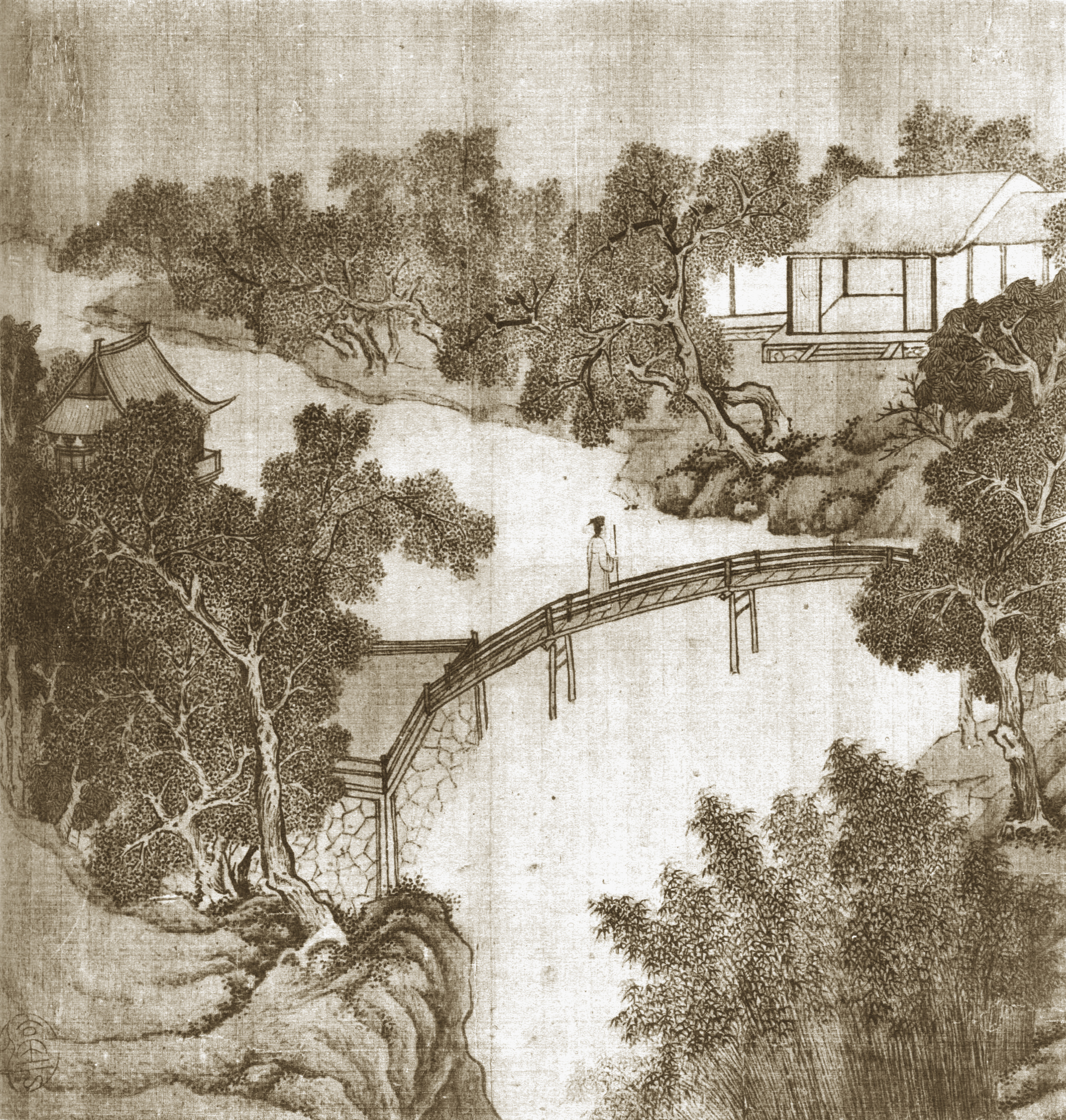 Xiao_Feihong_of_Zhuozhengyuan_Album_by_Wen_Zhengming.jpg