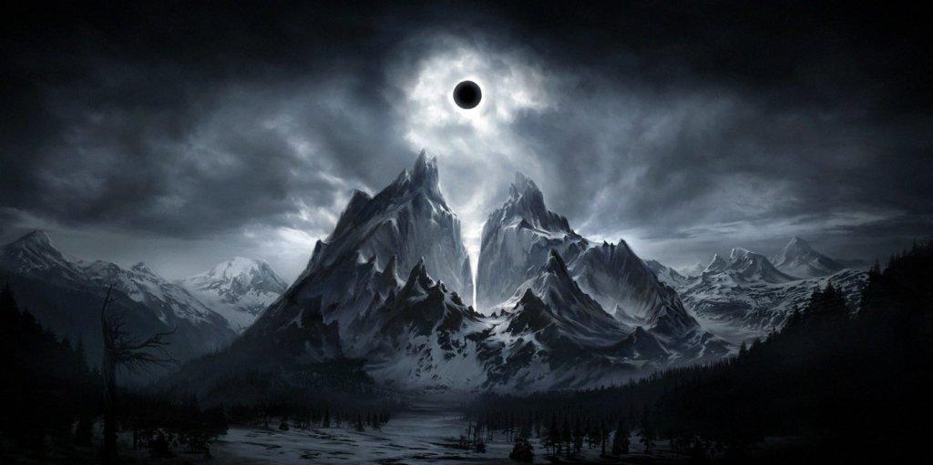Dark-Fantasy-Landscape-HD-Wallpaper-Desktop-Background-01-1024x511.jpg