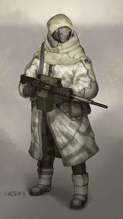 cloaked_soldier_by_shimmering_sword-d6jazr5.jpg