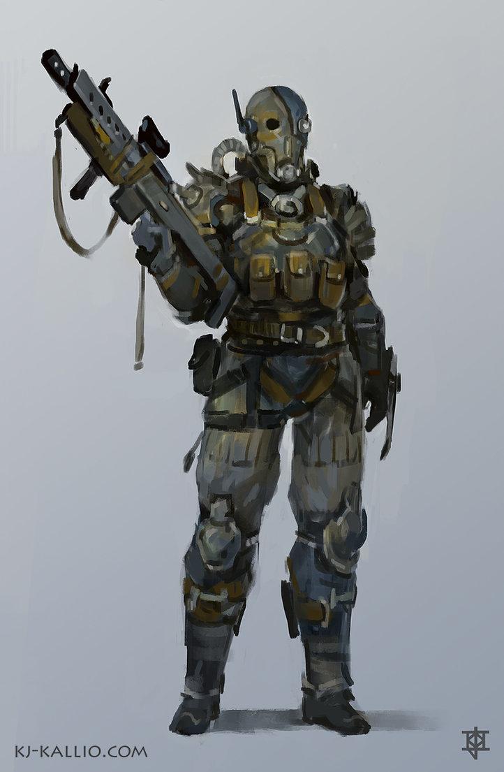 Bandit_Leader.jpg