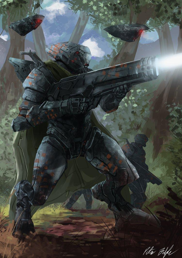xl_34_tracker_battle_armor_by_peterprime-d74ii1u.png