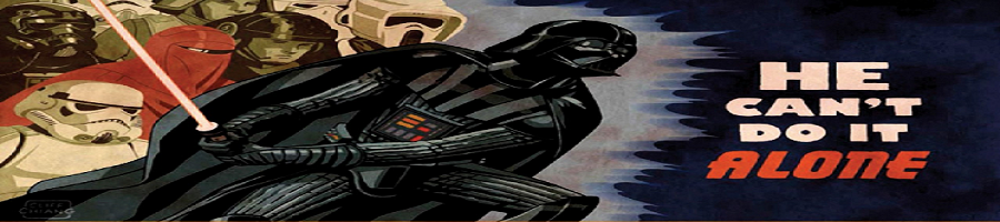 Star wars banner 3