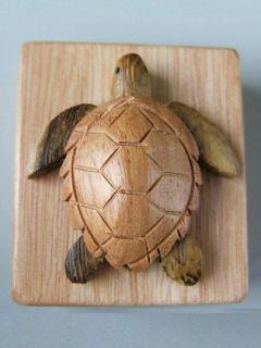 wooden_turtle.jpg