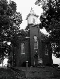 Williams_Lutheran_Church.jpg