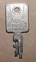 key4.JPG