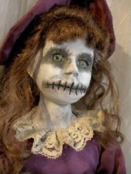 creepy-dolls-9.jpg
