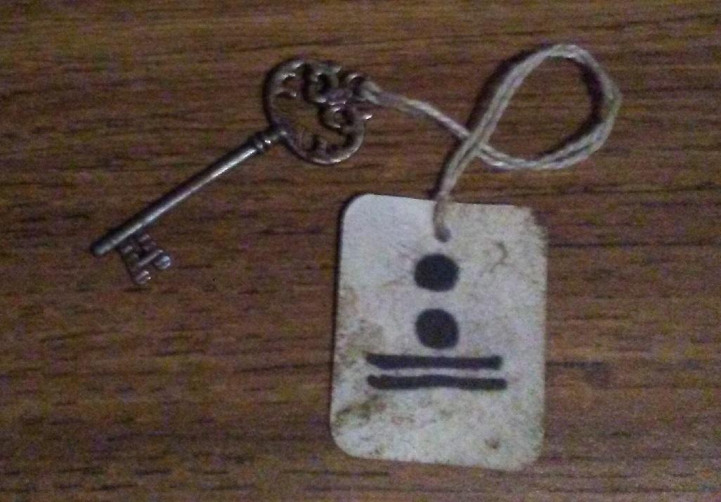 old_key.jpg