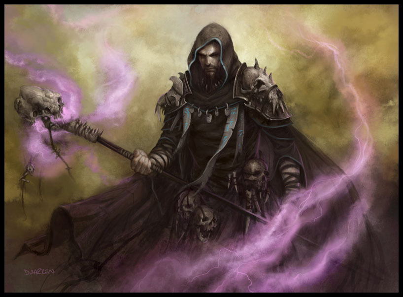 Dread_Warlock_by_daarken.jpg