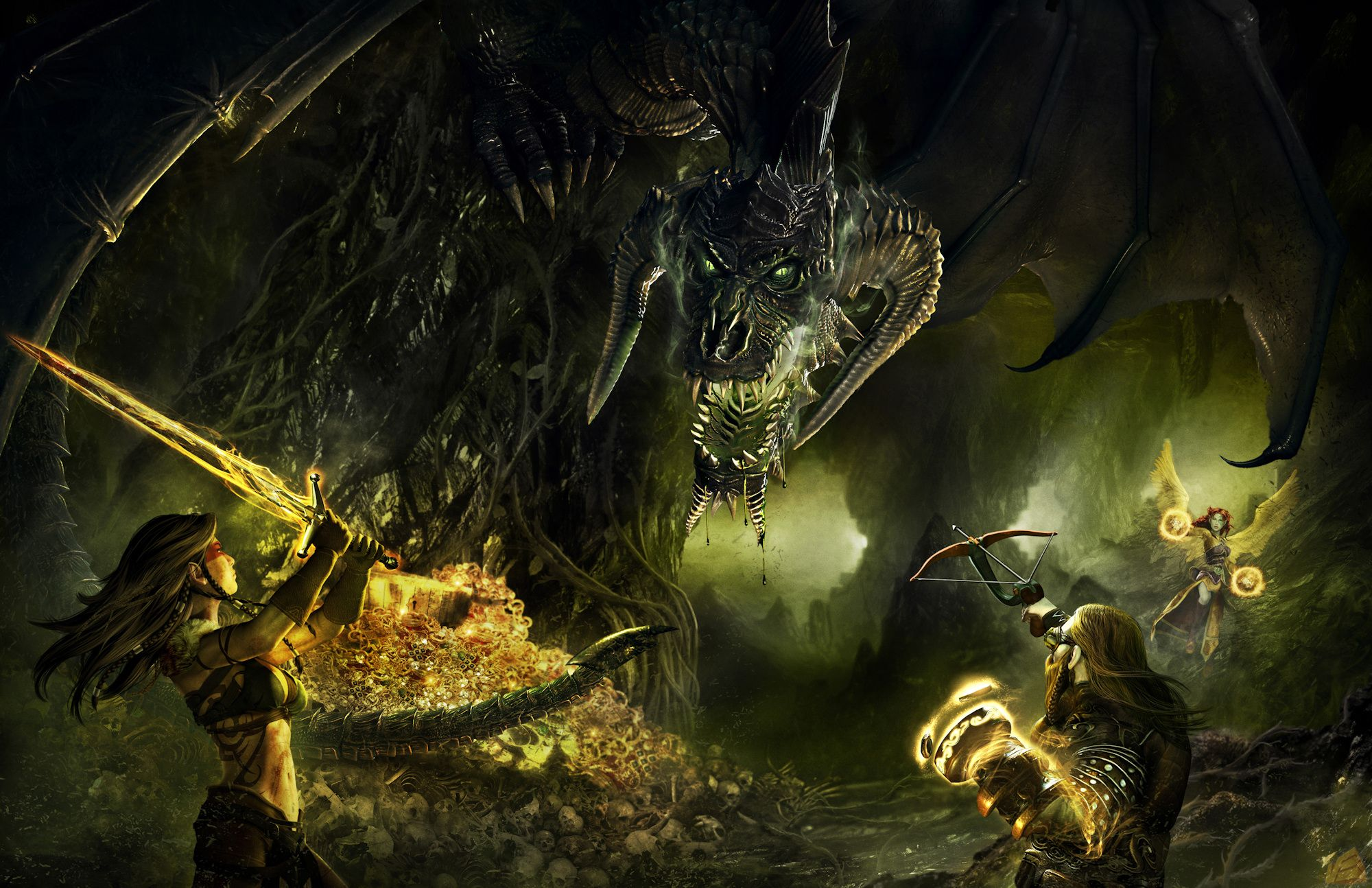92168_DDO_BLACK_DRAGON_Key_Art.jpg