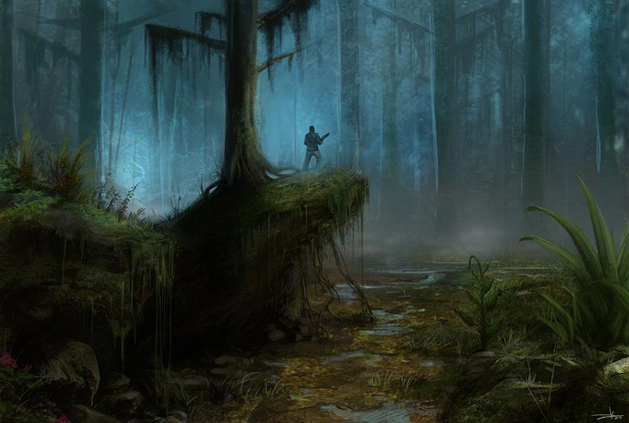 swamp-8-copy2.jpg