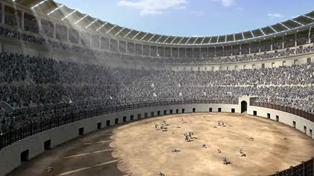 The-Colosseum-in-its-Imperial-Roman-heyday.jpg