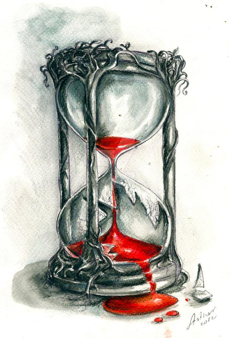 hourglass_by_artofasthar-d5gl4un.jpg