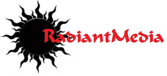 RadiantMedia_Logo.jpg