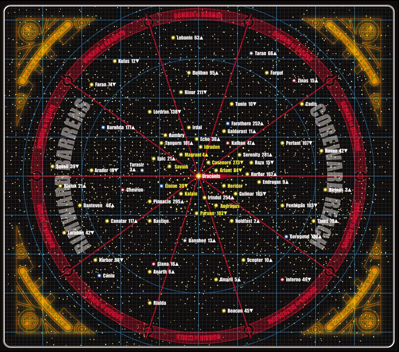 dragonstar-galaxy-map.jpg