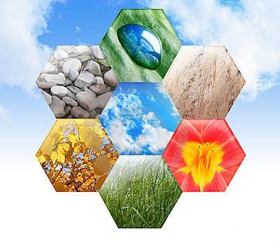 abstract-eco-green-nature-hexagon-symbol-10751168.jpg