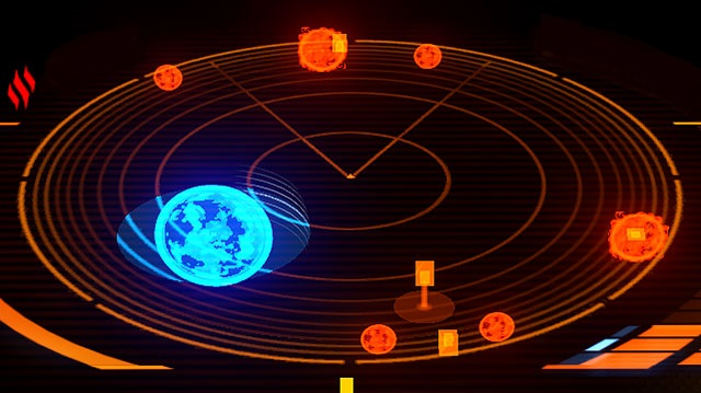 StarCast_Dynamics.jpg