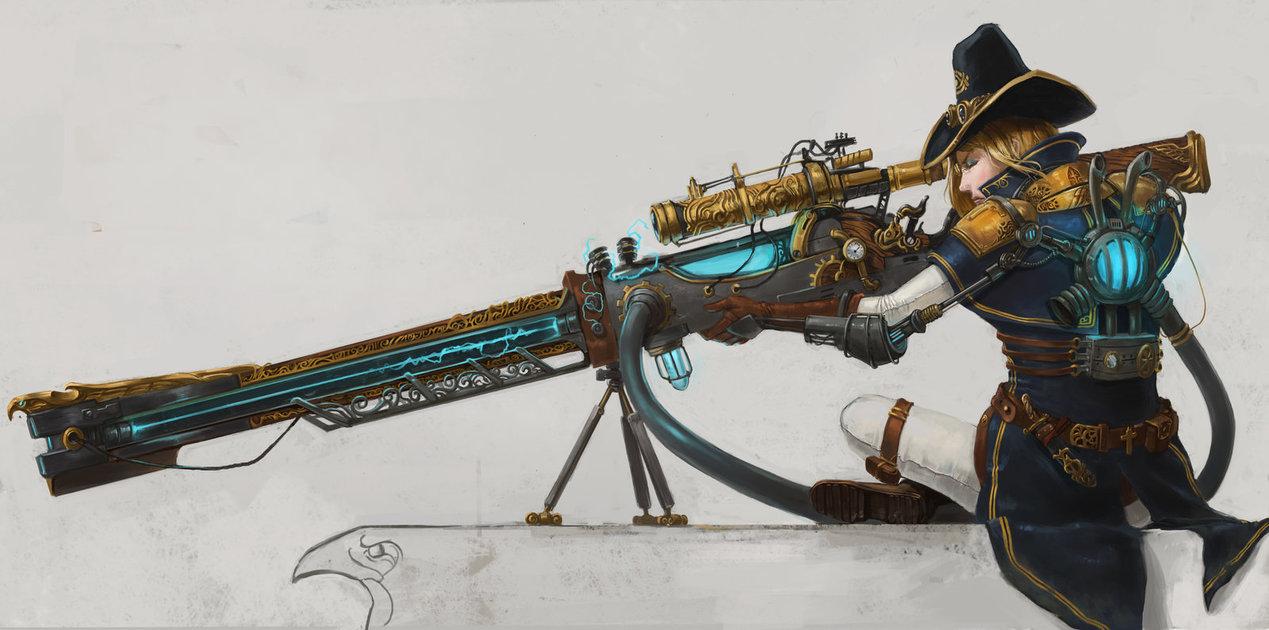 Heavy_Weapons.jpg