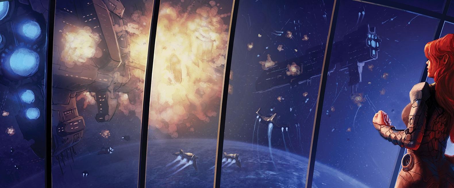 starship_weapons.