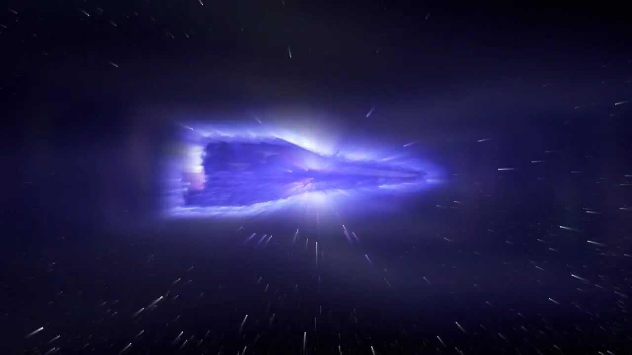 StarCasting_101.jpg