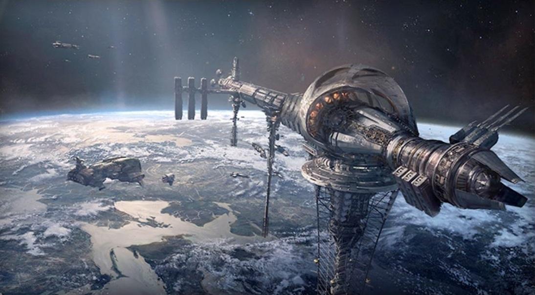 space_elevator.JPG