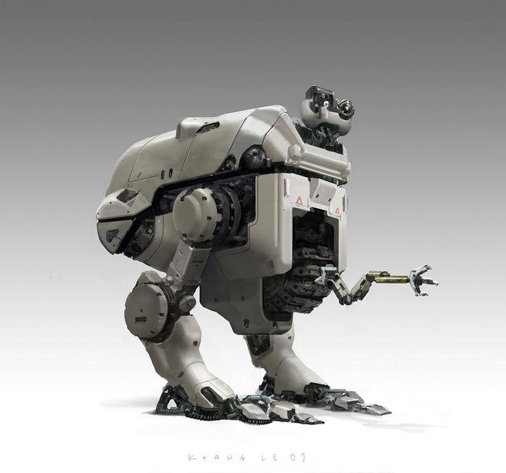 Repair_Bot.jpg