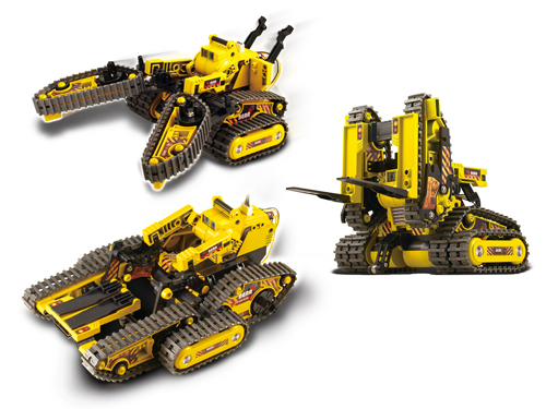 Cargo_Handler_Bot.jpg