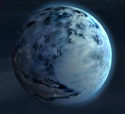 Ice_Planet.jpg