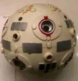 laserball.jpg