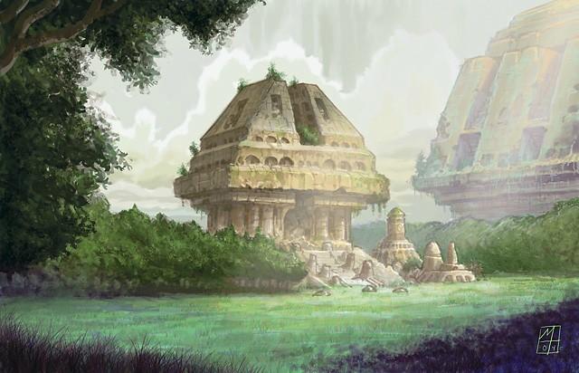 Giant_Ruins.jpg