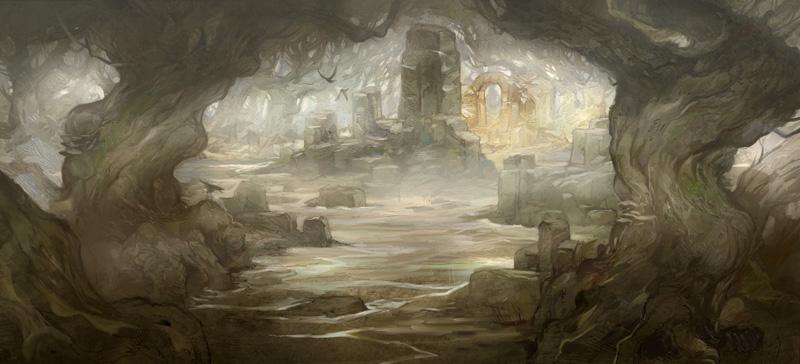 Deathwood_Portal.jpg