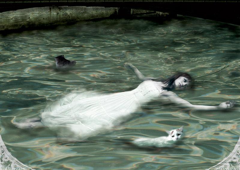drowned_by_verine.jpg