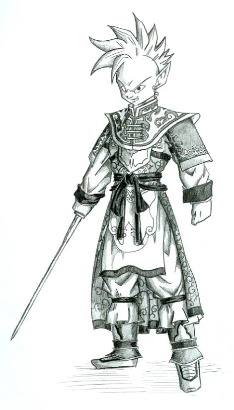 shin_as_liu_bei_by_lordcavendish.jpg