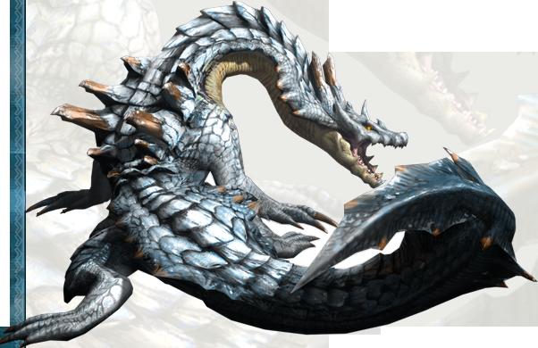 River_Dragon.png