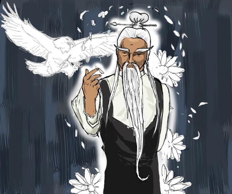 legend_of_pai_mei_by_aspieomnipintent-d4fpozk.jpg