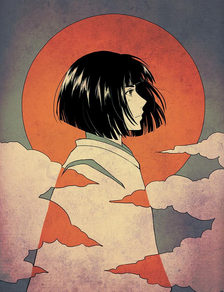 haku_by_baka_ouji-d47zzzw.jpg