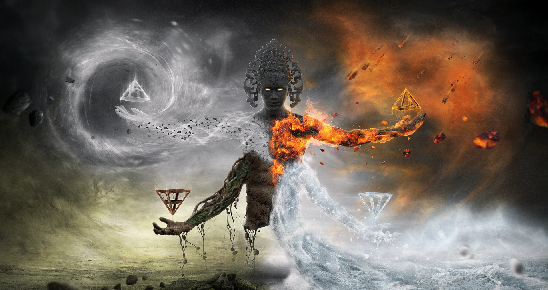 Elemental-god-ukyo.jpg