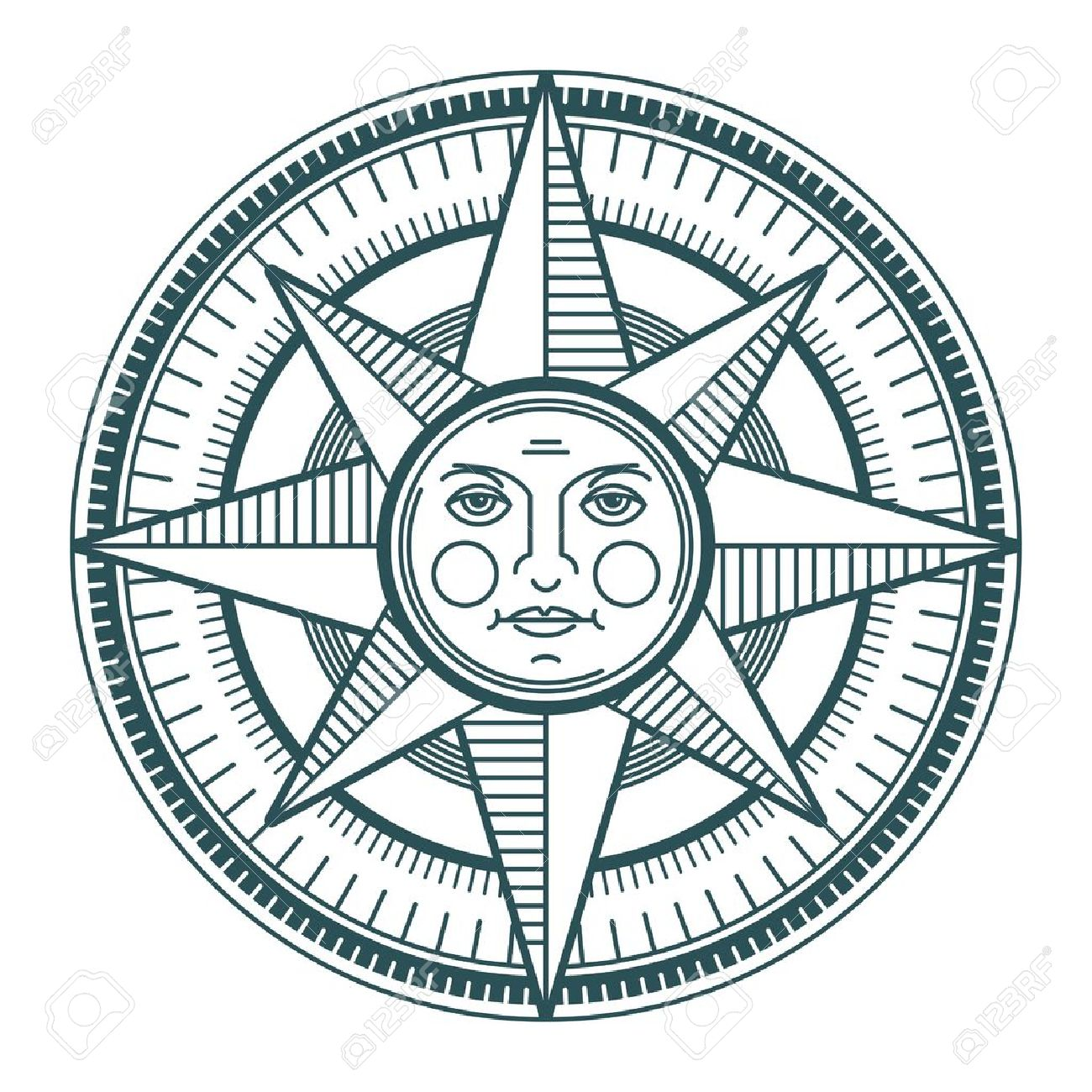 15314085-Vintage-sun-compass-rose-Stock-Vector.jpg