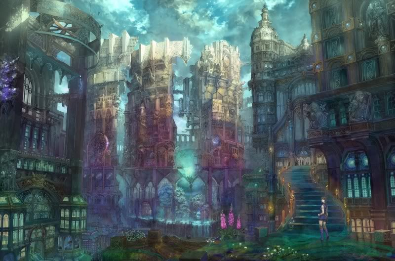 Landscape__Wizard_City_Upper_District_.jpg