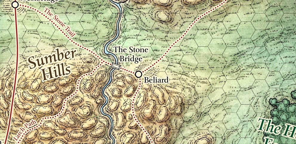 Belliard_and_stone_Bridge.jpg